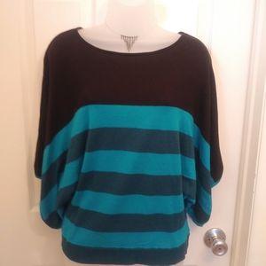 I.N.C. International Concepts Sweater